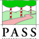 PASS Access Systems